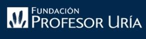 Logo profesor uria